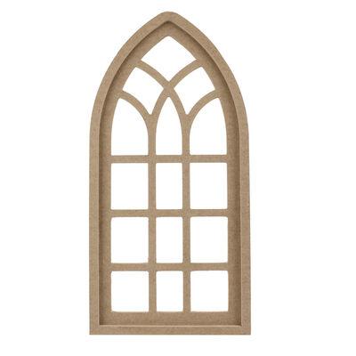 - Ç22 Pencere Görünümlü Çerçeve 96 cm