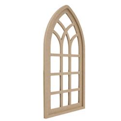 Ç22 Pencere Görünümlü Çerçeve 96 cm - Thumbnail