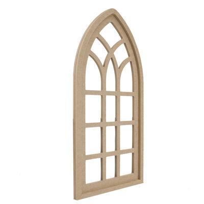 Ç22 Pencere Görünümlü Çerçeve 96 cm