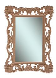 - Ç7 Oymalı Ayna Çerçeve