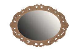 - Ç8 Dresuar Ayna Çerçeve