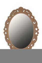 Ç8 Dresuar Ayna Çerçeve - Thumbnail