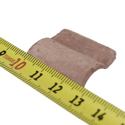 ÇG54 Minyatür Çatı Kremiti 25 Adet