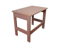 - ÇG14 Çocuk Masası