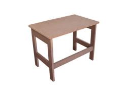 ÇG14 Çocuk Masası - Thumbnail