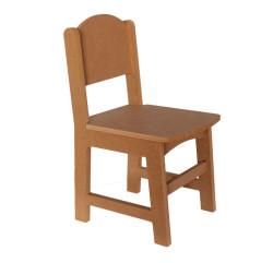 - ÇG13 Çocuk Sandalyesi