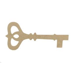 - D28 Büyük Boy Anahtar