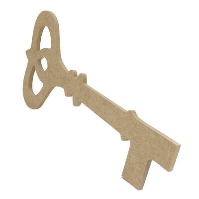 D28 Büyük Boy Anahtar