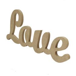 D43 Love Yazı - Thumbnail