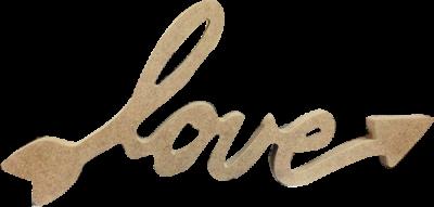 - M19 Oklu Love