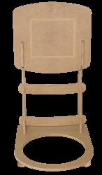 - M66 Çöp Kovası Basket Potası