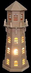 - M67 Deniz Feneri Gece Lambası