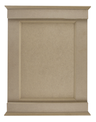 PA38 Duvar Pano 68x53
