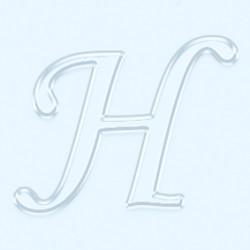 - Ph10 3 Mm H Harfi