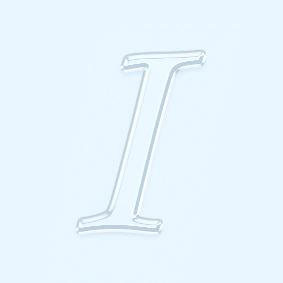 - Ph11 3 Mm I Harfi