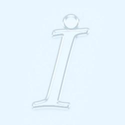 - Ph12 3 Mm İ Harfi
