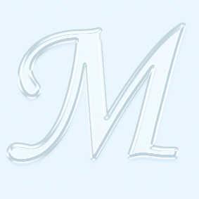 Ph16 3 Mm M Harfi