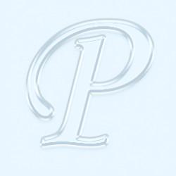 - Ph20 3 Mm P Harfi
