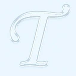 Ph24 3 Mm T Harfi