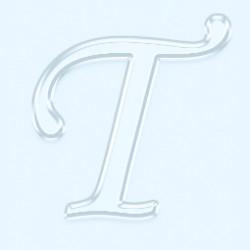 - Ph24 3 Mm T Harfi