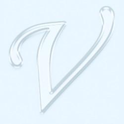 - Ph27 3 Mm V Harfi