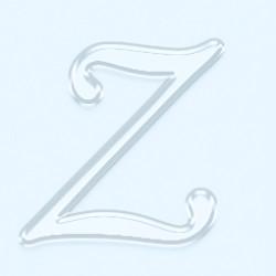 - Ph29 3 Mm Z Harfi