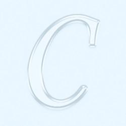 - Ph3 3 Mm C Harfi