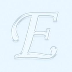 - Ph6 3 Mm E Harfi