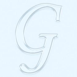 - Ph8 3 Mm G Harfi
