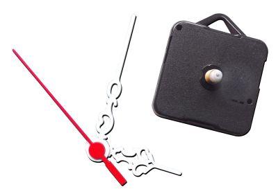 Saat Mekanizması