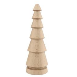 - YB36 Ağaç Torna Çam Ağacı 18 cm